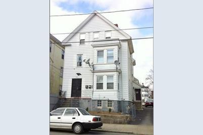 283 Coffin Avenue - Photo 1
