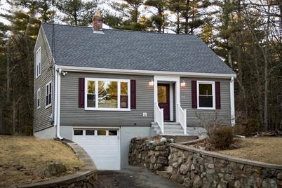 Fine 324 Taunton Street Wrentham Ma 02093 Download Free Architecture Designs Intelgarnamadebymaigaardcom