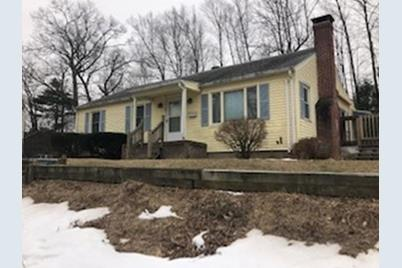 16 Winchester Ave - Photo 1