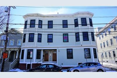 386 Washington Street #2A - Photo 1