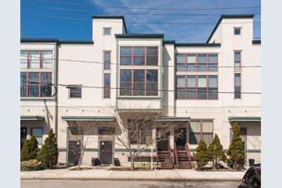 83-85 Brookside Ave #C - Photo 1