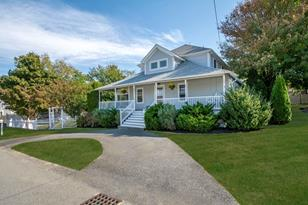 36 Egypt Beach Rd Scituate Ma 02066 Mls 72333290 Coldwell Banker