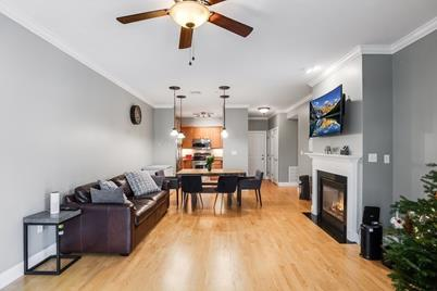 21 Rockland St #N - Photo 1