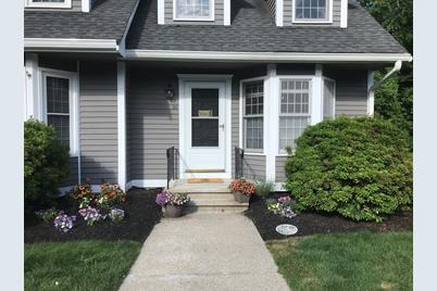 20 Country Village Way #20 - Photo 1