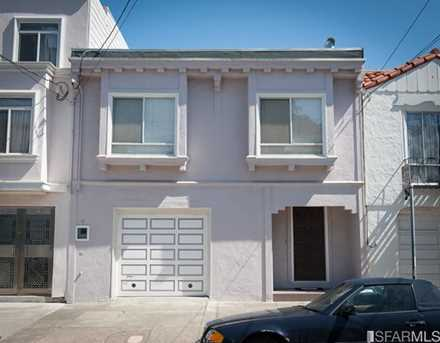 1380 24th Ave - Photo 1