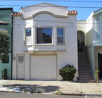 414 Moraga St - Photo 1