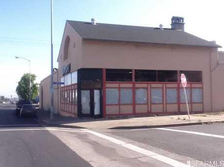 2200 Sonoma Blvd - Photo 1