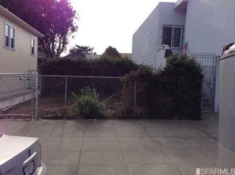 2077 Bancroft Ave - Photo 1