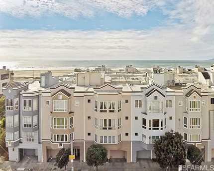 799 La Playa St #3 - Photo 1