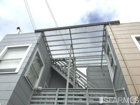 Additional photo for property listing at 423-431 Union Street  SAN FRANCISCO, CALIFORNIA 94133