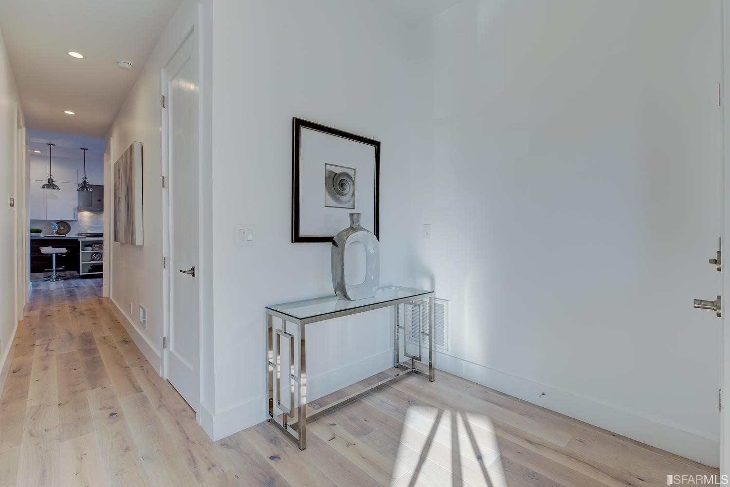 Additional photo for property listing at 884-886 Alabama  SAN FRANCISCO, CALIFORNIA 94110