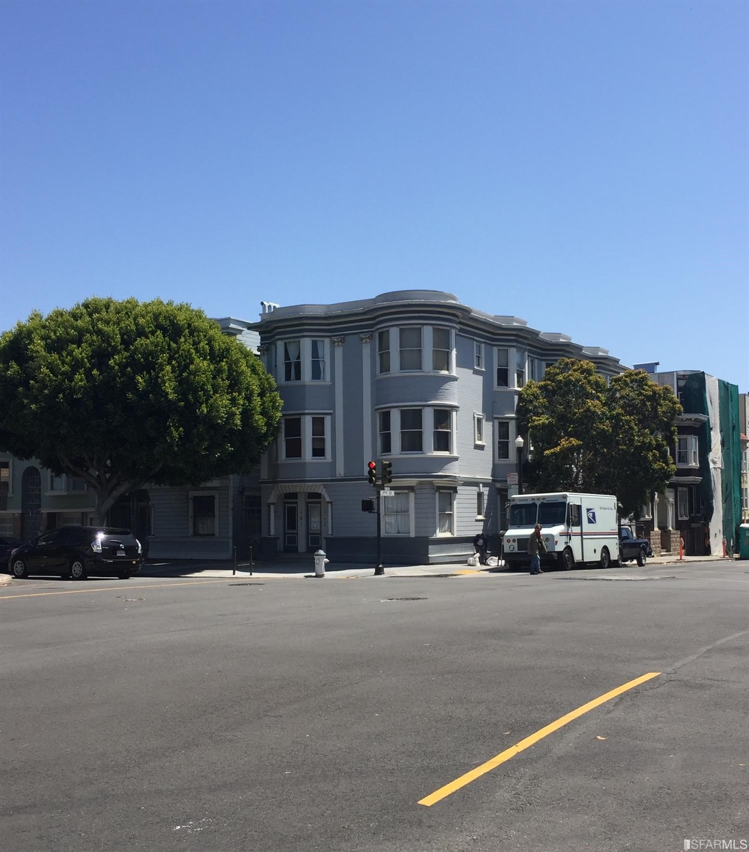 Other for Sale at 395-399 Dolores Street SAN FRANCISCO, CALIFORNIA 94110