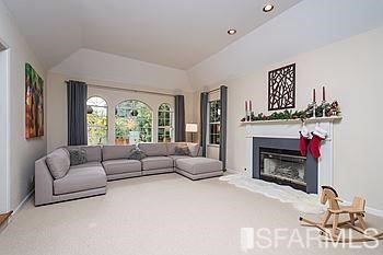 Additional photo for property listing at 229 Fulton Street  REDWOOD CITY, CALIFORNIA 94062