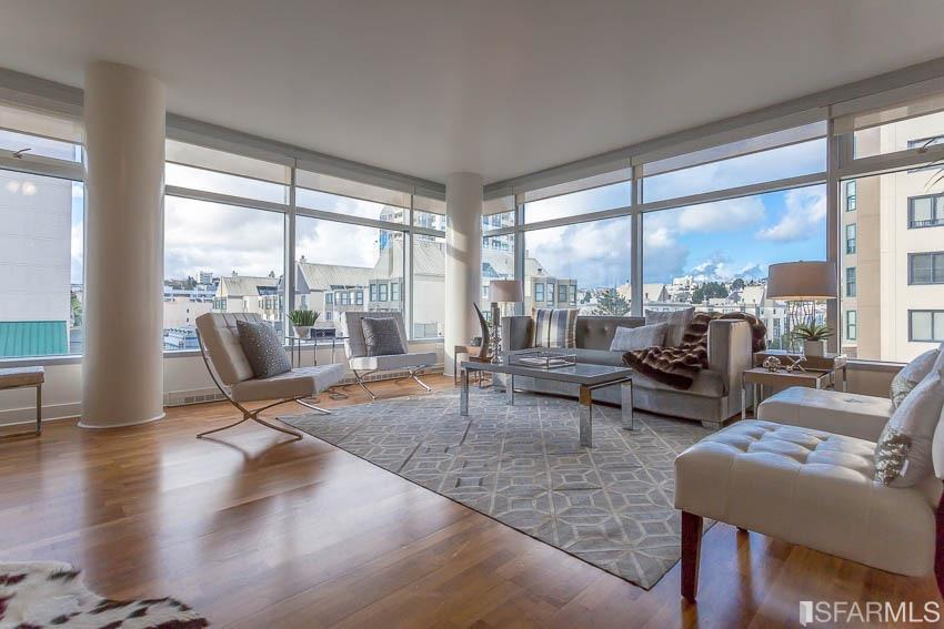 Other for Sale at 1310 Fillmore Street SAN FRANCISCO, CALIFORNIA 94115