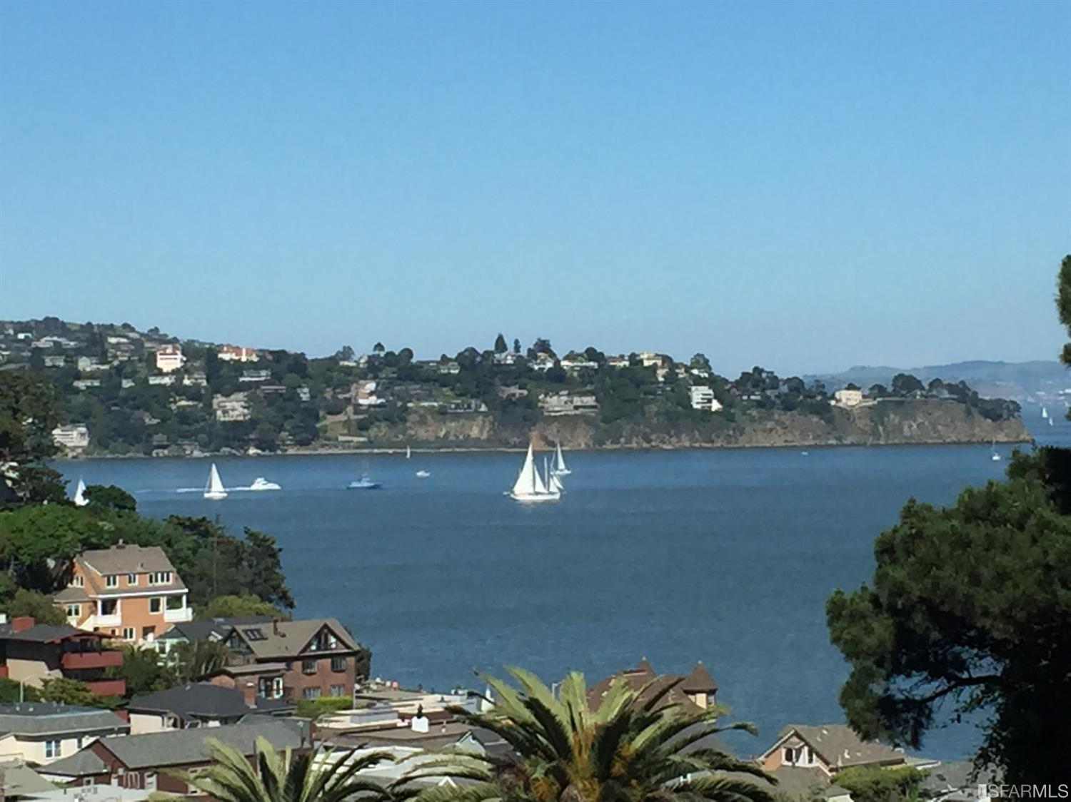 Other for Sale at 200 Sausalito Boulevard SAUSALITO, 94965