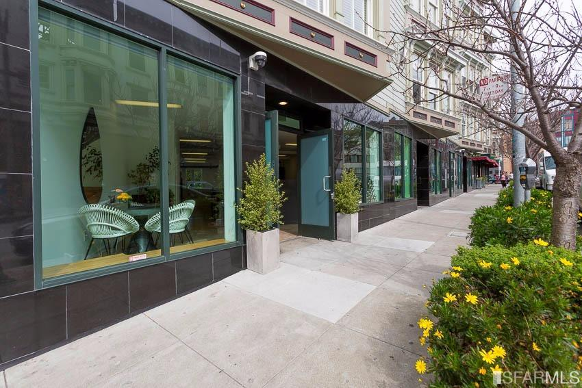 Other for Sale at 50 29th Street SAN FRANCISCO, CALIFORNIA 94110
