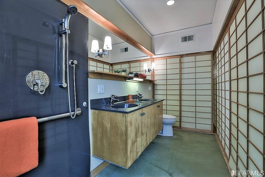 Additional photo for property listing at 945 Teresita Boulevard  SAN FRANCISCO, CALIFORNIA 94127
