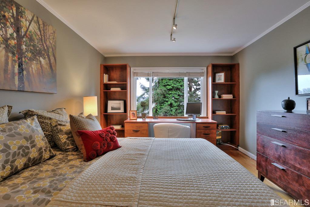 Additional photo for property listing at 945 Teresita Boulevard  SAN FRANCISCO, CALIFORNIA 94127