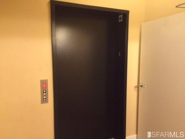 Additional photo for property listing at 2191 Market Street  SAN FRANCISCO, CALIFORNIA 94114