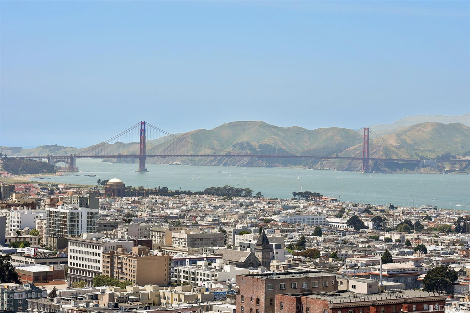 Other for Sale at 1200 California Street Unit 18d SAN FRANCISCO, CALIFORNIA 94109