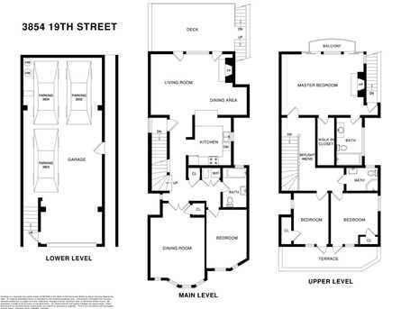 3854 19th Street - Photo 43