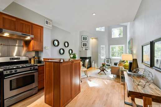 134 Langton St #A - Photo 1