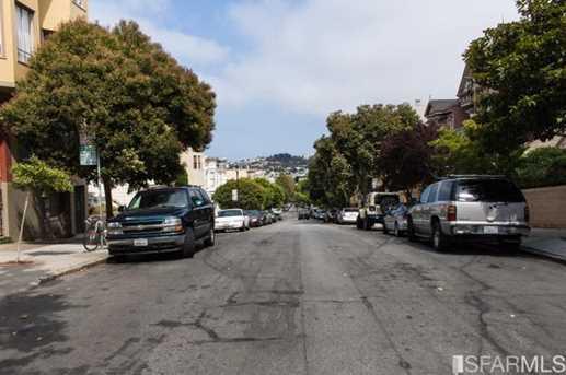 174 Liberty Street #A - Photo 13