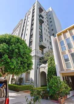 1940 Vallejo Street 4 San Francisco CA 94123 MLS 463694