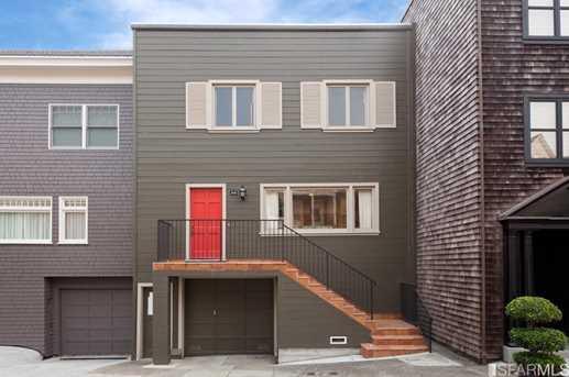 213 Upper Terrace Terrace - Photo 1