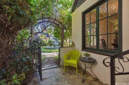 1541-B Santa Clara Avenue - Photo 15
