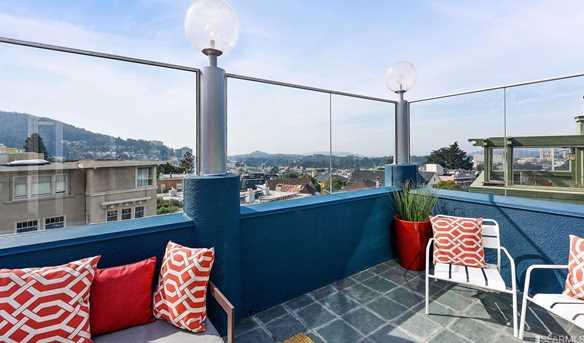 20 Ashbury Terrace - Photo 43