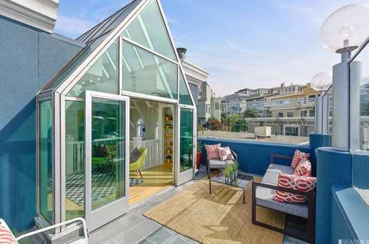 20 Ashbury Terrace - Photo 41