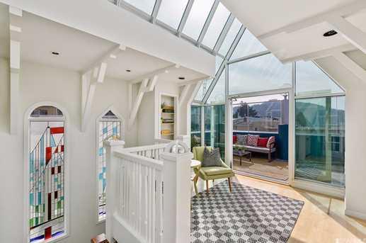 20 Ashbury Terrace - Photo 37