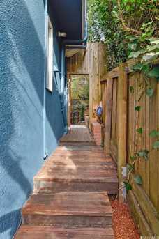 20 Ashbury Terrace - Photo 65