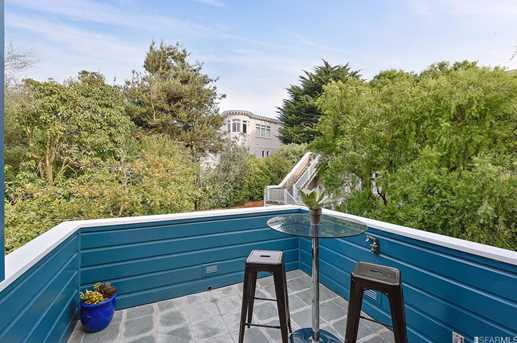 20 Ashbury Terrace - Photo 53
