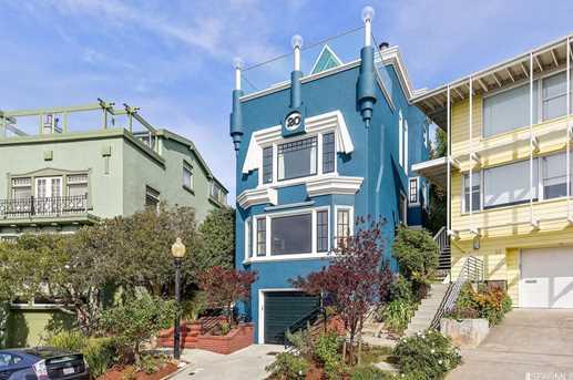 20 Ashbury Terrace - Photo 3