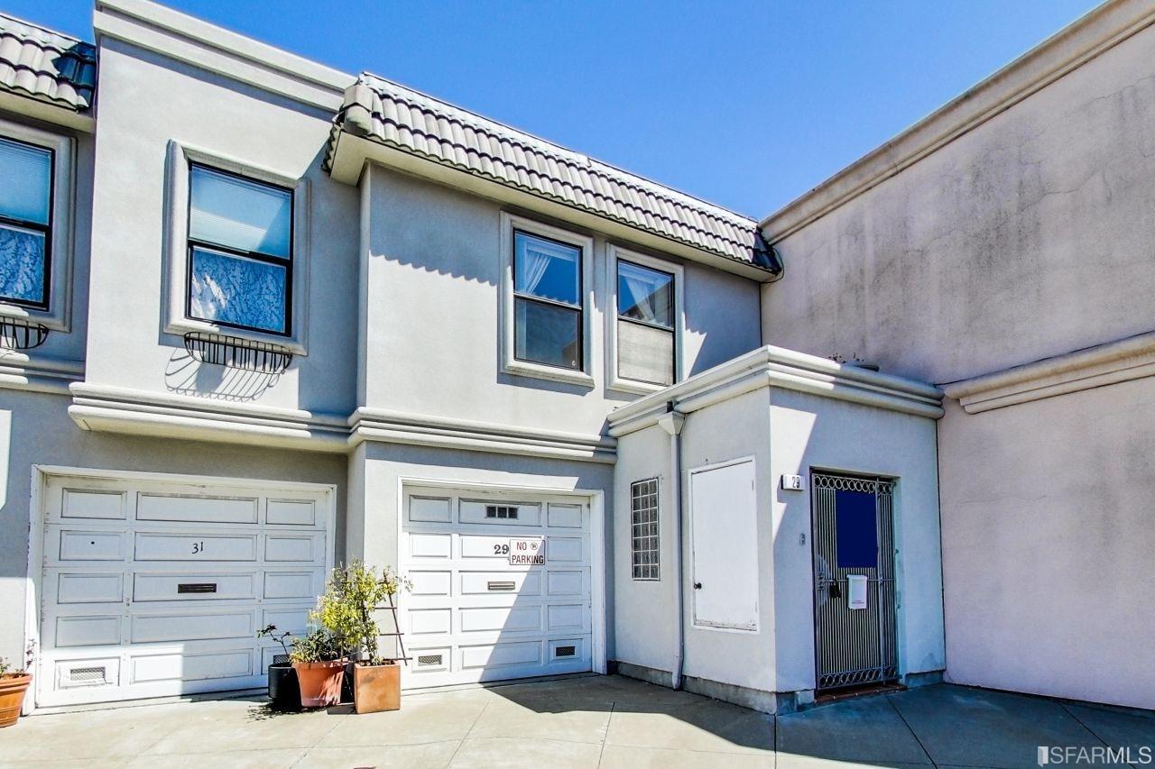 29 Jennings Ct, San Francisco, CA 94124 - MLS 473523 - Coldwell Banker