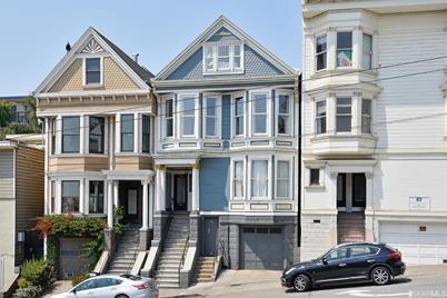 348 Castro Street - Photo 1