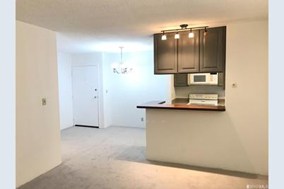 376 Imperial Way - Photo 1