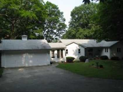 323 Gage Hill Rd - Photo 1