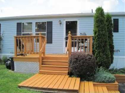 30 Kendall Pond Rd, #72 - Photo 1