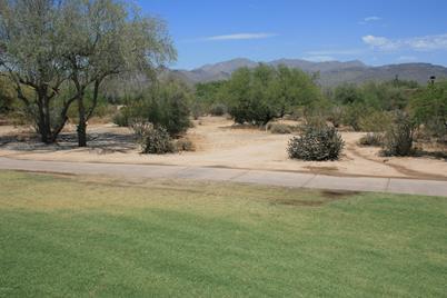 28025 N Desierto Drive - Photo 1