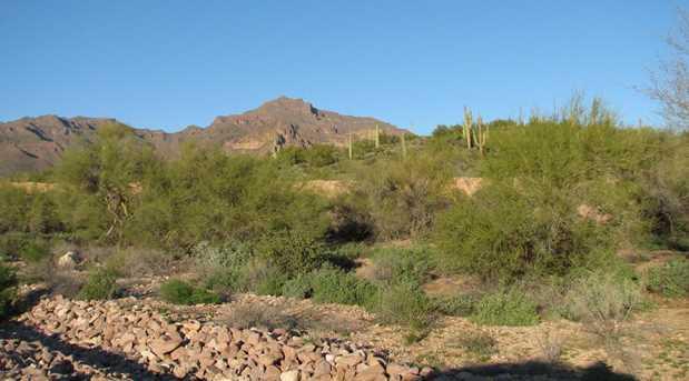 3351 S Petroglyph Trail - Photo 1