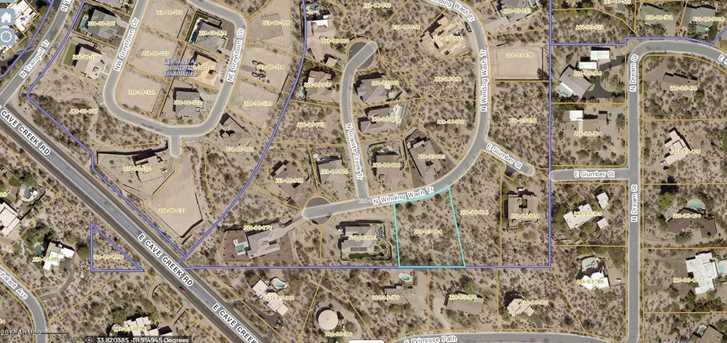 37053 N Winding Wash Trail - Photo 1