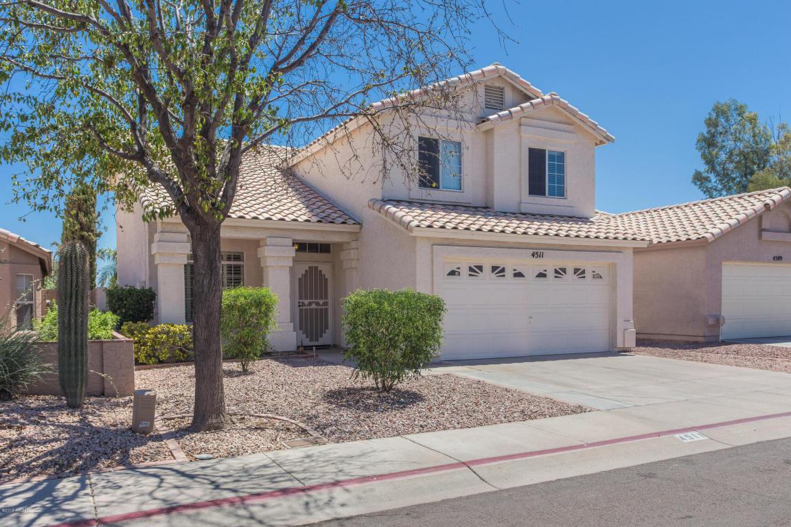 4511 e sandia street phoenix az 85044 mls 5389322 for Arizona home builders