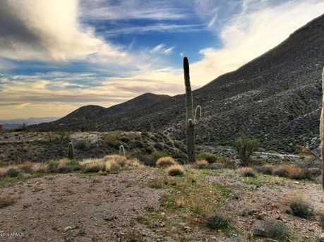 9468 E High Canyon Drive - Photo 1