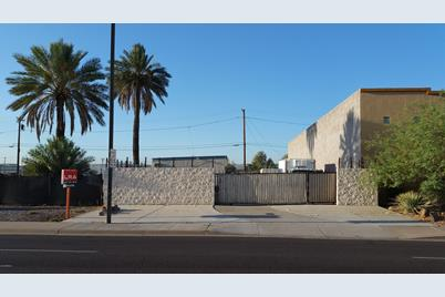 1629 E Jefferson Street - Photo 1