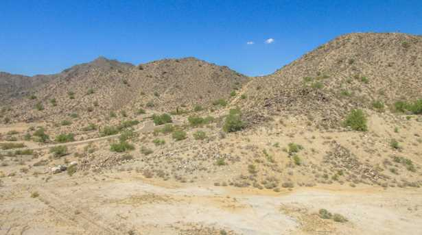 21059 W Canyon Drive - Photo 19