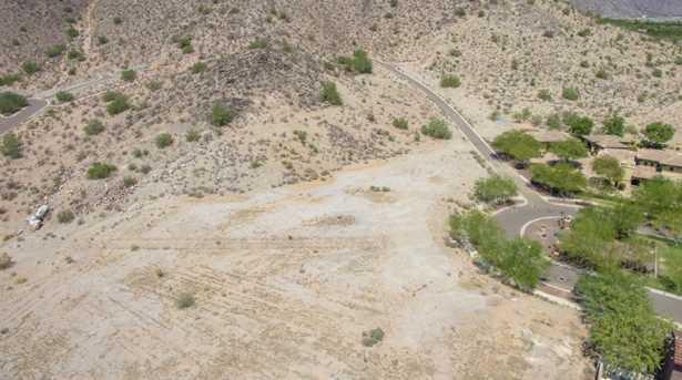 21059 W Canyon Drive - Photo 15