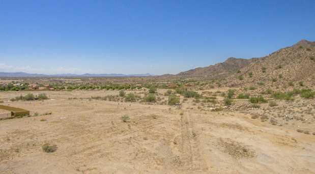 21059 W Canyon Drive - Photo 9